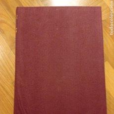 Livros em segunda mão: PINTORES ASTURIANOS CONCHA MORI / FLORENTINO SORIA. Lote 223764767