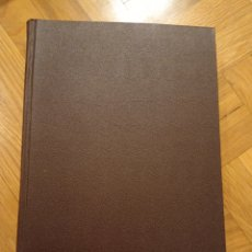Libros de segunda mano: PINTORES ASTURIANOS MARIANO MORE CORS / ANDRES VIDAU PÉREZ. Lote 223765205