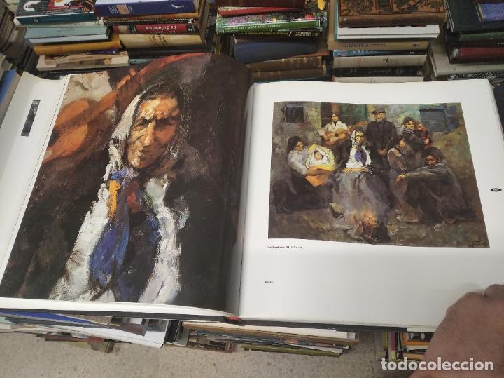 Libros de segunda mano: JOAN MARTÍ. OBRES . ART 85 . 1ª EDICIÓN 1994. DIBUJO ,DEDICATORIA Y FIRMA ORIGINAL DE JOAN MARTÍ - Foto 14 - 224126688