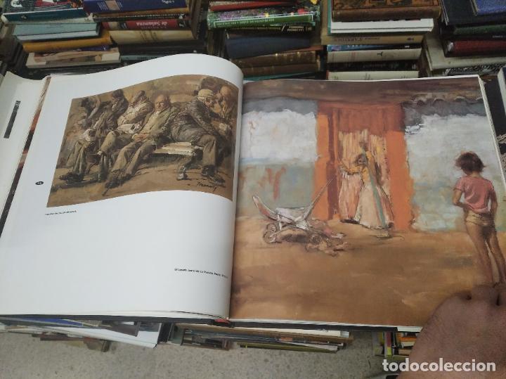 Libros de segunda mano: JOAN MARTÍ. OBRES . ART 85 . 1ª EDICIÓN 1994. DIBUJO ,DEDICATORIA Y FIRMA ORIGINAL DE JOAN MARTÍ - Foto 15 - 224126688