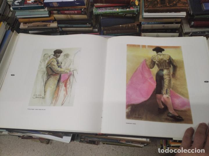 Libros de segunda mano: JOAN MARTÍ. OBRES . ART 85 . 1ª EDICIÓN 1994. DIBUJO ,DEDICATORIA Y FIRMA ORIGINAL DE JOAN MARTÍ - Foto 22 - 224126688