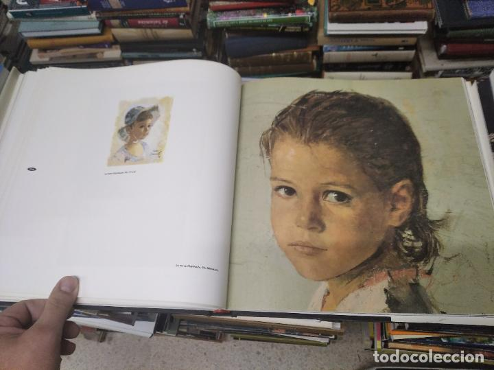 Libros de segunda mano: JOAN MARTÍ. OBRES . ART 85 . 1ª EDICIÓN 1994. DIBUJO ,DEDICATORIA Y FIRMA ORIGINAL DE JOAN MARTÍ - Foto 33 - 224126688