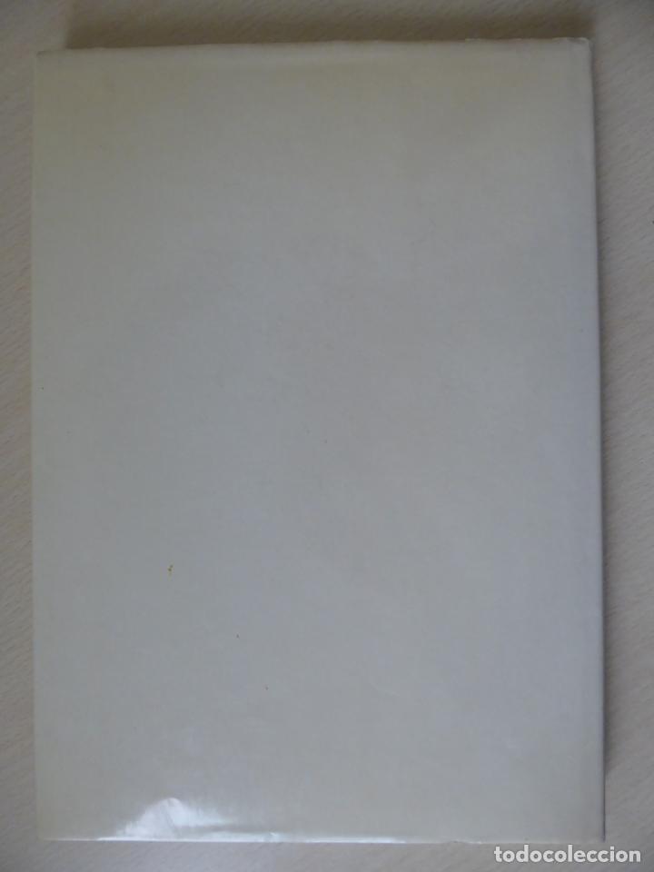 Libros de segunda mano: Joan Miró, per Rosa Maria Malet - Edicions Polígrafa 1983, 128 pàgines - Foto 19 - 224140355