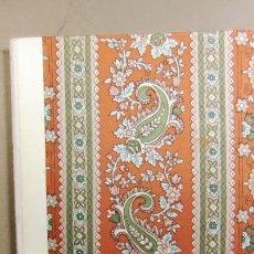 Libros de segunda mano: BARCELONA-CAMILO JOSE CELA-ACUARELAS DE FEDERICO LLOVERAS-ED. NUMERADA-FIRMADA-ENVIO GRATUITO. Lote 225964250