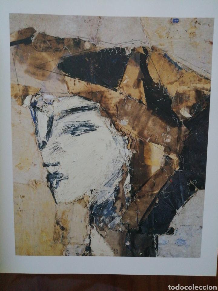 Libros de segunda mano: Manolo Valdes. Picasso como pretexto. - Foto 6 - 226244440
