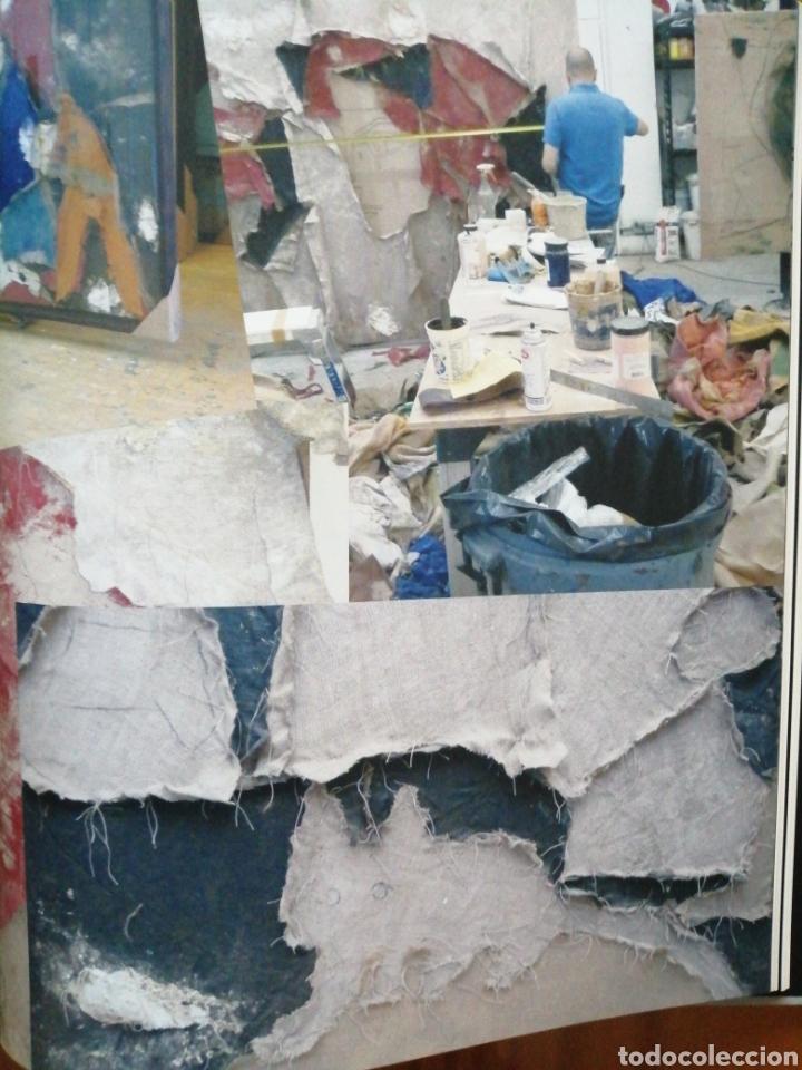 Libros de segunda mano: Manolo Valdes. Picasso como pretexto. - Foto 8 - 226244440