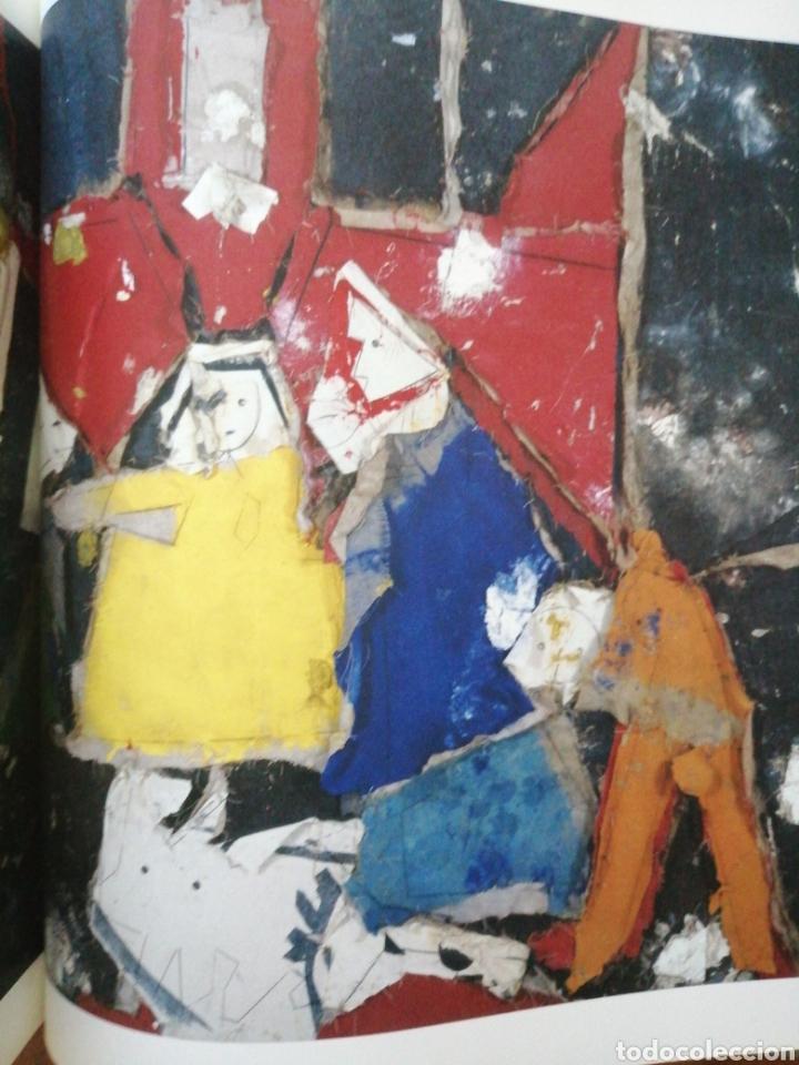 Libros de segunda mano: Manolo Valdes. Picasso como pretexto. - Foto 9 - 226244440
