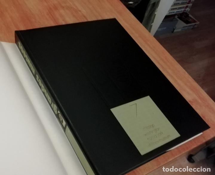 Libros de segunda mano: La pintura en los Grandes Museos. 7 - Foto 4 - 226681907