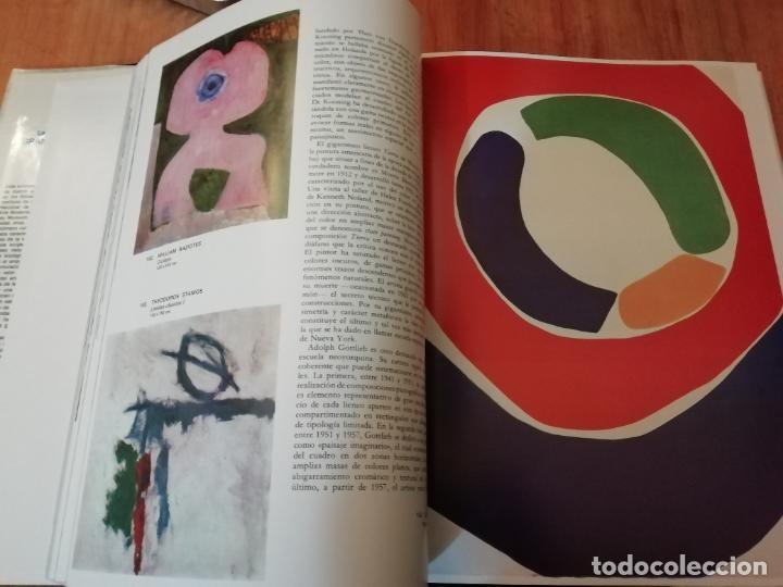Libros de segunda mano: La pintura en los Grandes Museos. 7 - Foto 6 - 226681907