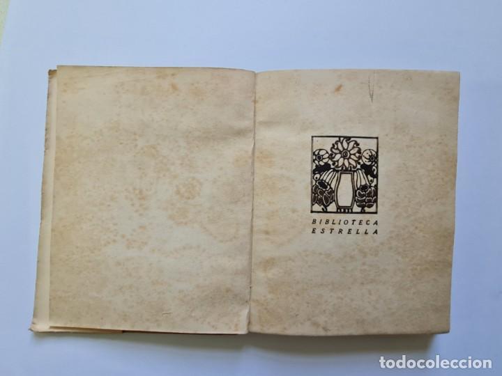 Libros de segunda mano: MONOGRAFÍAS DE ARTE nº 4 JOAQUÍN SOROLLA - Foto 4 - 231363990