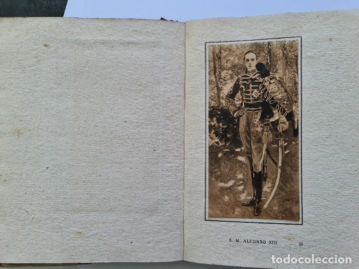 Libros de segunda mano: MONOGRAFÍAS DE ARTE nº 4 JOAQUÍN SOROLLA - Foto 9 - 231363990