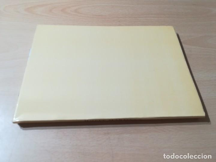 Libros de segunda mano: JUSEPE MARTINEZ 1600 -1682 / VICENTE GONZALEZ - CAMON AZNAR, ZARAGOZA / / AC105 - Foto 2 - 231675240