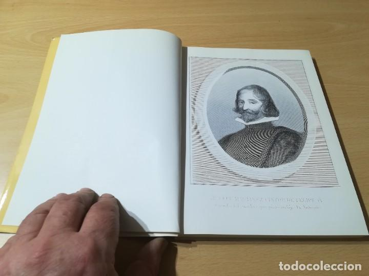 Libros de segunda mano: JUSEPE MARTINEZ 1600 -1682 / VICENTE GONZALEZ - CAMON AZNAR, ZARAGOZA / / AC105 - Foto 3 - 231675240