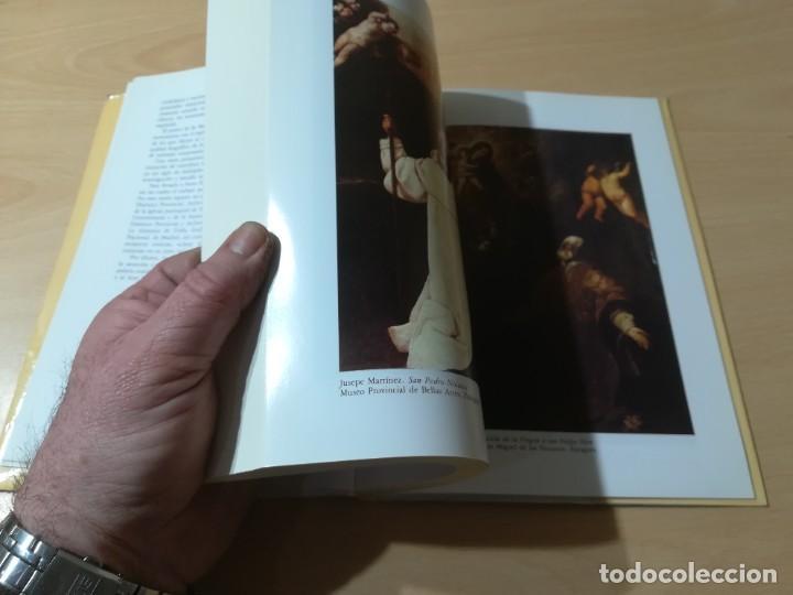 Libros de segunda mano: JUSEPE MARTINEZ 1600 -1682 / VICENTE GONZALEZ - CAMON AZNAR, ZARAGOZA / / AC105 - Foto 11 - 231675240