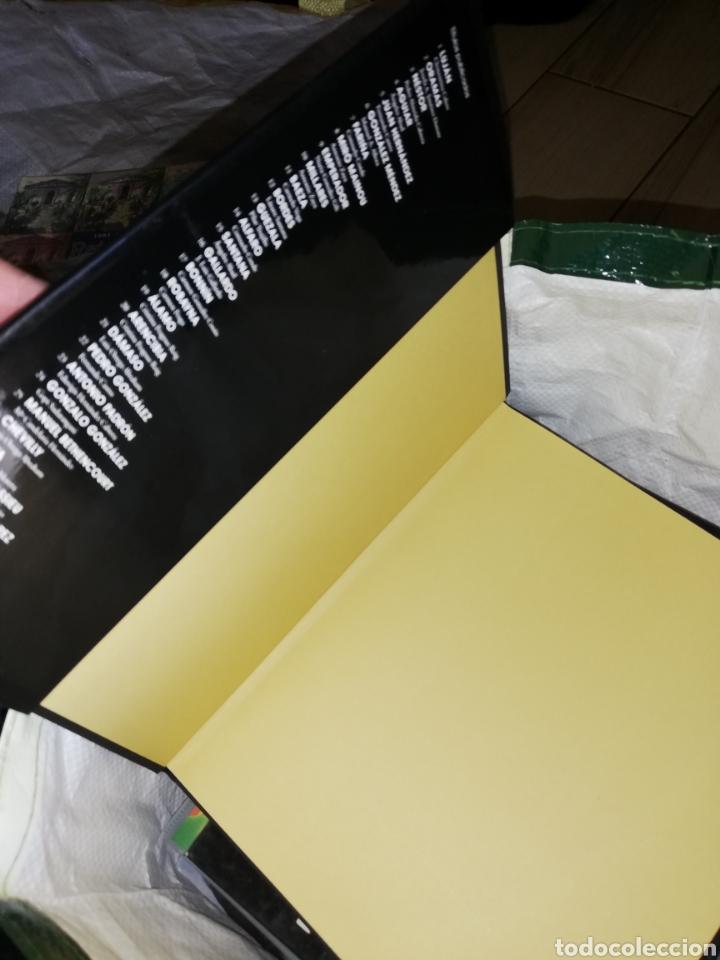 Libros de segunda mano: Libro Del Pintor CRISTINO. DE VERA.. CONSERVADO - Foto 2 - 233559440