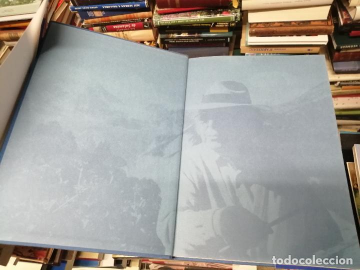 Libros de segunda mano: COLL BARDOLET. DEDICATÒRIA I FIRMA ORIGINAL BARDOLET. L ART , UNA REALITAT VISCUDA. . MALLORCA. - Foto 3 - 233766690