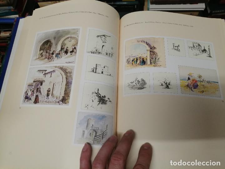 Libros de segunda mano: COLL BARDOLET. DEDICATÒRIA I FIRMA ORIGINAL BARDOLET. L ART , UNA REALITAT VISCUDA. . MALLORCA. - Foto 12 - 233766690