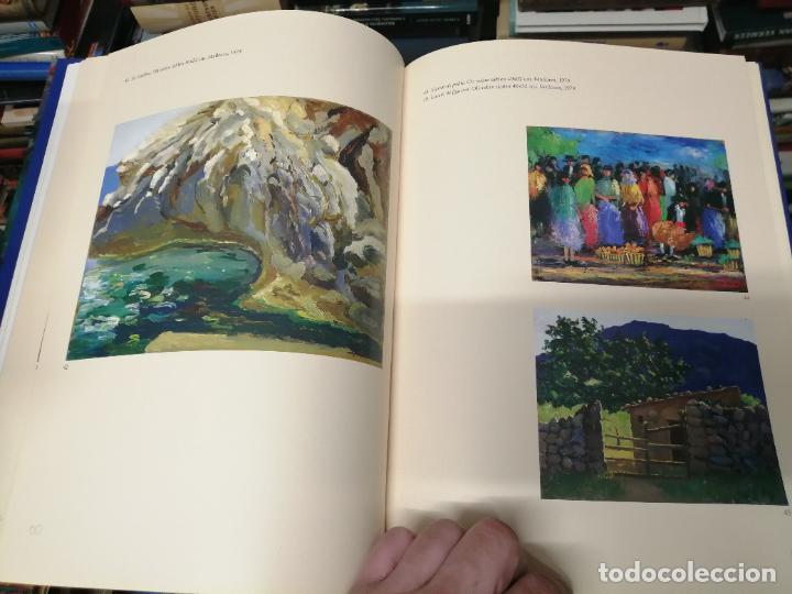 Libros de segunda mano: COLL BARDOLET. DEDICATÒRIA I FIRMA ORIGINAL BARDOLET. L ART , UNA REALITAT VISCUDA. . MALLORCA. - Foto 13 - 233766690