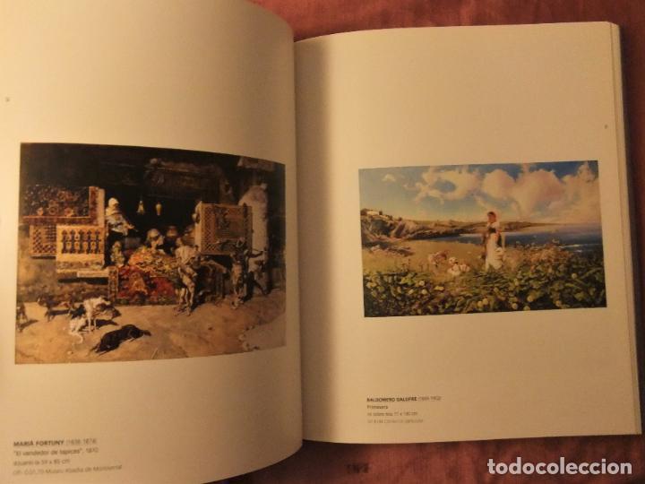Libros de segunda mano: SALA PARÉS 130 ANYS 1877-2007 de FRANCESC MIRALLES - Foto 7 - 234575870