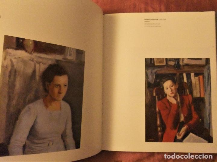 Libros de segunda mano: SALA PARÉS 130 ANYS 1877-2007 de FRANCESC MIRALLES - Foto 8 - 234575870