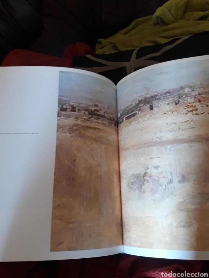 Libros de segunda mano: Antonio López, Exposición Antología - Foto 4 - 235262920