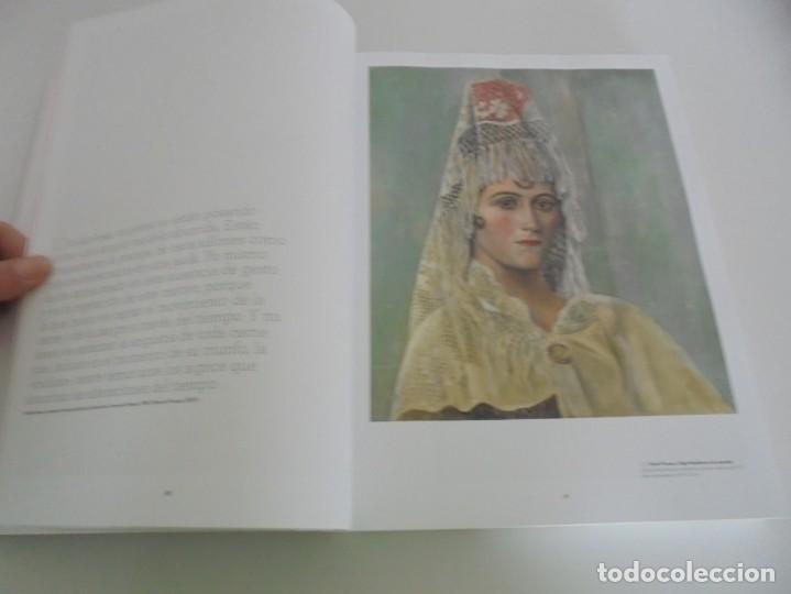 Libros de segunda mano: OLGA PICASSO.OBRA SOCIAL LA CAIXA. 2019. PINTURA - Foto 7 - 236448280