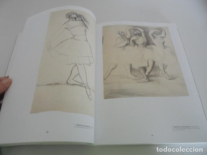 Libros de segunda mano: OLGA PICASSO.OBRA SOCIAL LA CAIXA. 2019. PINTURA - Foto 11 - 236448280