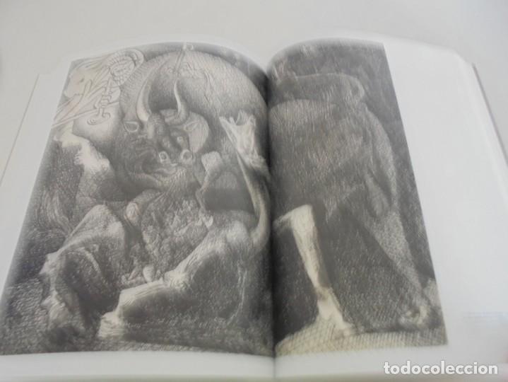 Libros de segunda mano: OLGA PICASSO.OBRA SOCIAL LA CAIXA. 2019. PINTURA - Foto 13 - 236448280