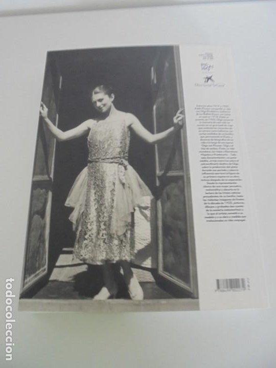 Libros de segunda mano: OLGA PICASSO.OBRA SOCIAL LA CAIXA. 2019. PINTURA - Foto 16 - 236448280