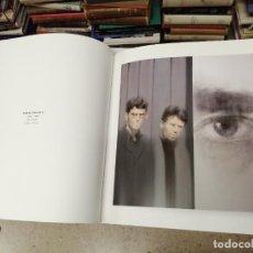 Livros em segunda mão: PEP GIRBENT . PINTURES. HORRACH MOYA . GALERIA DART. 2000 . MALLORCA . SÓLLER. Lote 240621015