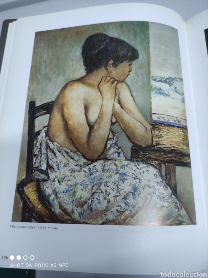 Libros de segunda mano: Manuel Prego y su obra. José Manuel García Iglesias - Foto 3 - 243050385