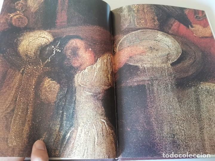 Libros de segunda mano: WILLIAM HOGARTH MARY WEBSTER 1979 TOMO EN ALEMAN MIRAR FOTOS - Foto 9 - 249166715
