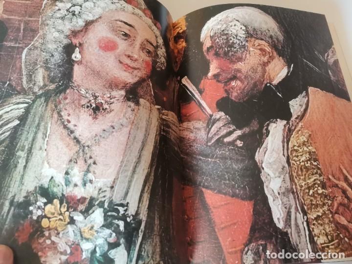 Libros de segunda mano: WILLIAM HOGARTH MARY WEBSTER 1979 TOMO EN ALEMAN MIRAR FOTOS - Foto 19 - 249166715