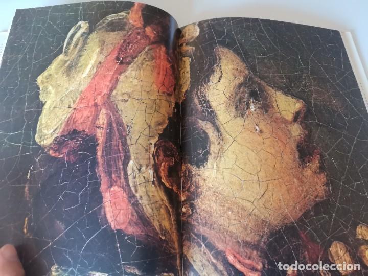 Libros de segunda mano: WILLIAM HOGARTH MARY WEBSTER 1979 TOMO EN ALEMAN MIRAR FOTOS - Foto 28 - 249166715