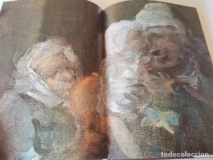 Libros de segunda mano: WILLIAM HOGARTH MARY WEBSTER 1979 TOMO EN ALEMAN MIRAR FOTOS - Foto 30 - 249166715