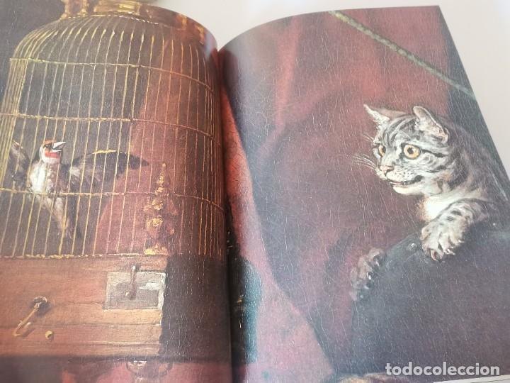 Libros de segunda mano: WILLIAM HOGARTH MARY WEBSTER 1979 TOMO EN ALEMAN MIRAR FOTOS - Foto 32 - 249166715