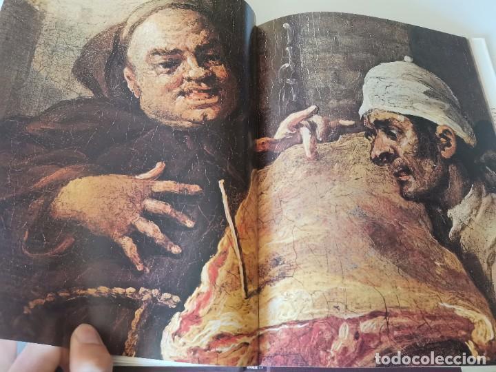 Libros de segunda mano: WILLIAM HOGARTH MARY WEBSTER 1979 TOMO EN ALEMAN MIRAR FOTOS - Foto 38 - 249166715