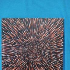Libros de segunda mano: MALENA TOUS - ON L'AIGUA TORNA PEDRA. Lote 262247000