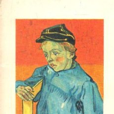 Libros de segunda mano: VAN GOGH. SAINT RÉMY, ARLES. A-ART-3757. Lote 263024920