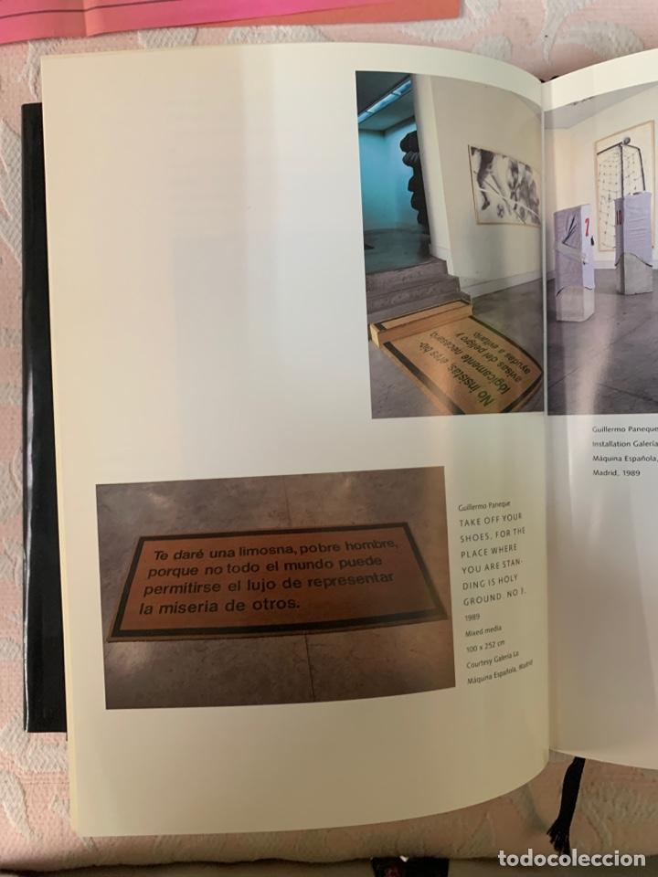Libros de segunda mano: before and after the enthusiasm1992 - Foto 2 - 263126395