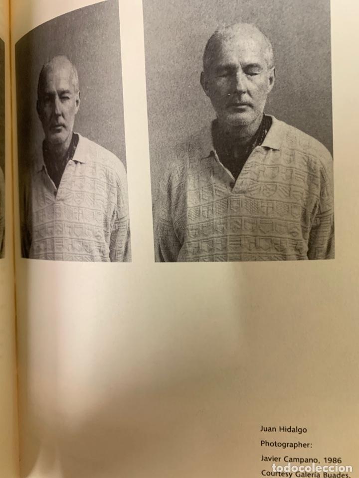Libros de segunda mano: before and after the enthusiasm1992 - Foto 3 - 263126395