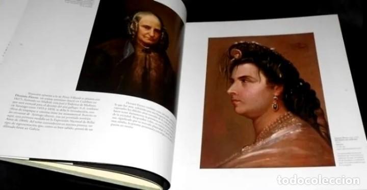 Libros de segunda mano: A ARTE GALEGA. CAIXANOVA. MASIDE. LAXEIRO. LUGRIS. CASTELAO. PINTURA. GRAN FORMATO. GALICIA. - Foto 18 - 266818379