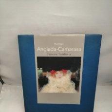 Livros em segunda mão: HERMEN ANGLADA CAMARASA. Lote 267006489