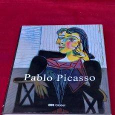 Libros de segunda mano: PABLO PICASSO.. Lote 276500183