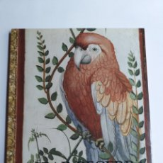Libros de segunda mano: GASPAR BECERRA Y LAS PINTURAS DE LA TORRE DE LA REINA EN EL PALACIO DEL PARDO . PINTURA ANTIGUA. Lote 277525673