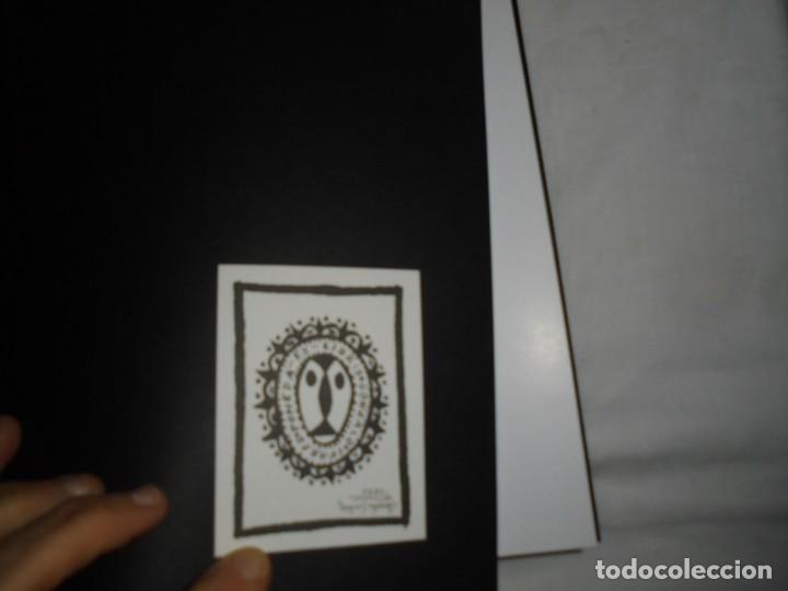 Libros de segunda mano: AURELIOGRAFIA(AURELIO SUAREZ)GIJON 1910-2003.FUNDACION ALVARGONZALEZ 2006.TIRADA DE 1000 EJEMPLARES - Foto 2 - 278288208