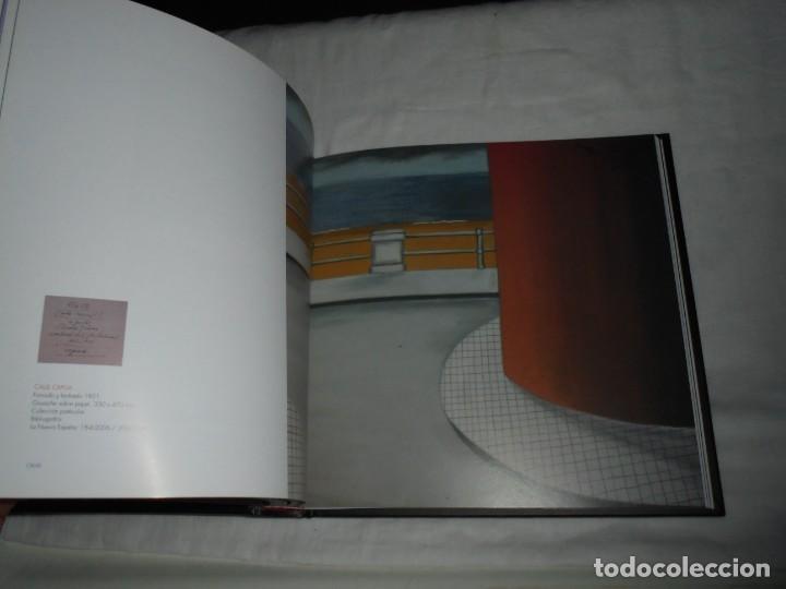 Libros de segunda mano: AURELIOGRAFIA(AURELIO SUAREZ)GIJON 1910-2003.FUNDACION ALVARGONZALEZ 2006.TIRADA DE 1000 EJEMPLARES - Foto 4 - 278288208