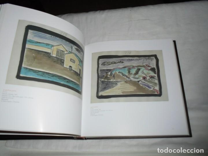 Libros de segunda mano: AURELIOGRAFIA(AURELIO SUAREZ)GIJON 1910-2003.FUNDACION ALVARGONZALEZ 2006.TIRADA DE 1000 EJEMPLARES - Foto 7 - 278288208