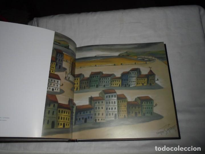 Libros de segunda mano: AURELIOGRAFIA(AURELIO SUAREZ)GIJON 1910-2003.FUNDACION ALVARGONZALEZ 2006.TIRADA DE 1000 EJEMPLARES - Foto 8 - 278288208
