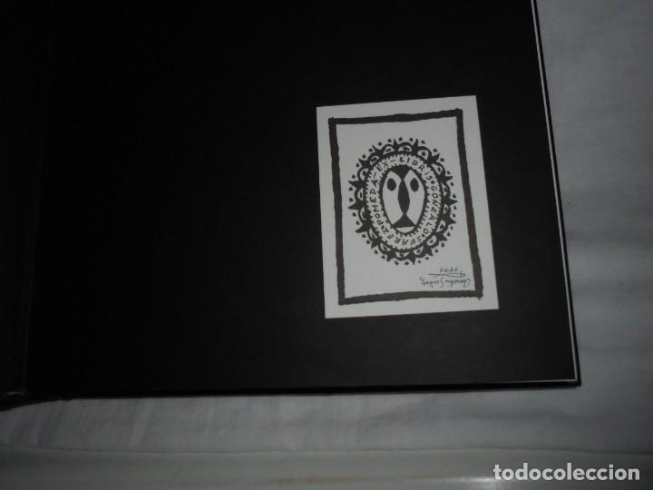 Libros de segunda mano: AURELIOGRAFIA(AURELIO SUAREZ)GIJON 1910-2003.FUNDACION ALVARGONZALEZ 2006.TIRADA DE 1000 EJEMPLARES - Foto 9 - 278288208